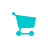 Shopping-Cart-04-48 (2)